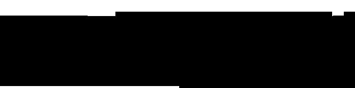 Студия А — школа студия маникюра в Йошкар-Оле