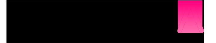 Студия А – школа студия маникюра в Йошкар-Оле