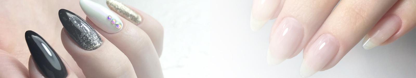 Базовый курс маникюра «Комбинированный маникюр, покрытие, дизайн»