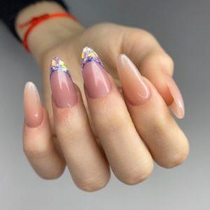 Моделирование ногтей курс - START (повышение квалификации)